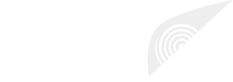 NBN Documentation